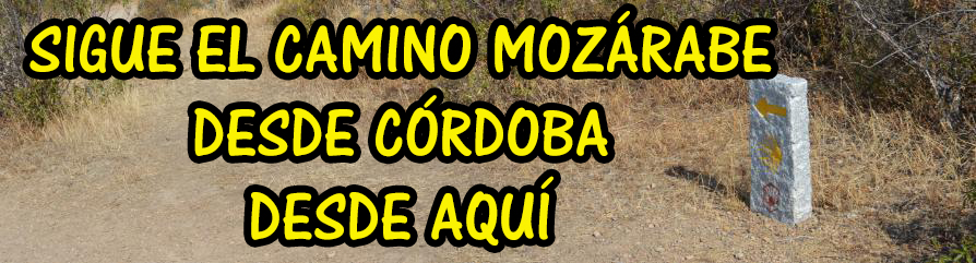 caminomozarcor