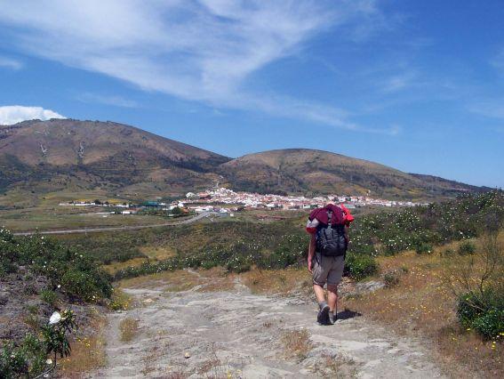 via-de-la-plata-panoramica-de-canaveral-caceres_226576