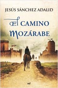 90827_el-camino-mozarabe_9788427039452