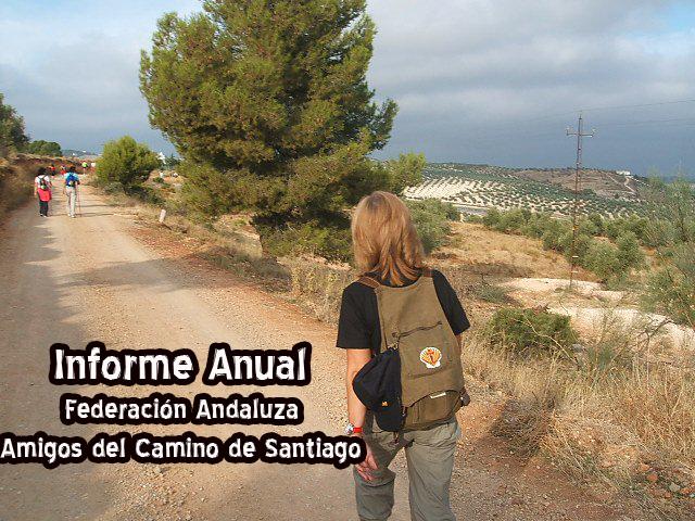 informeanual2012