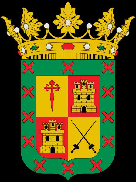 escudodesiles
