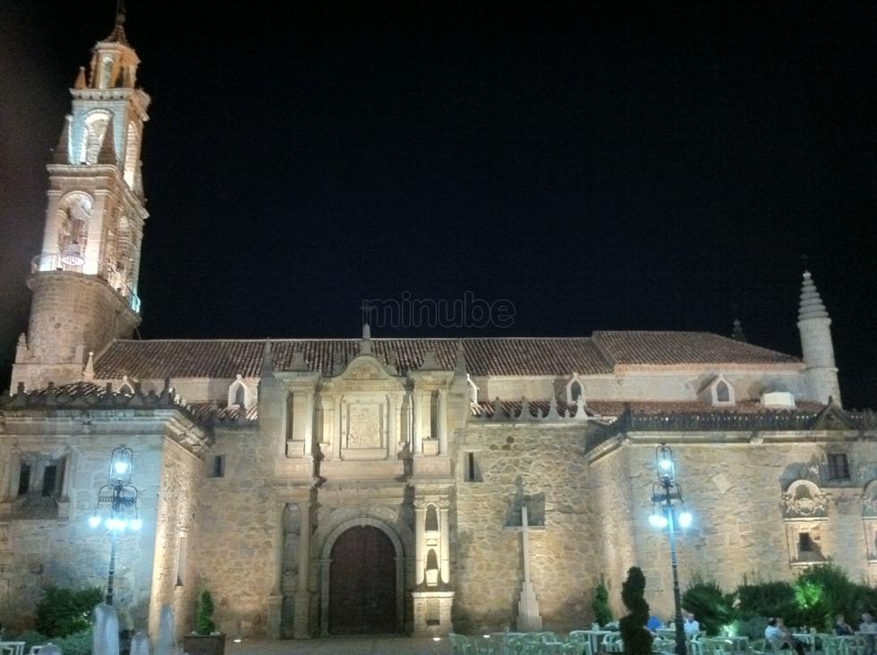 la-catedral-de-la-sierra_3390711