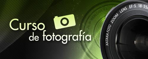 cabecera-curso-de-fotografia