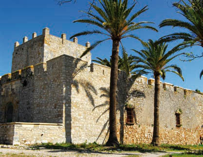 castillo_medieval_gigonza