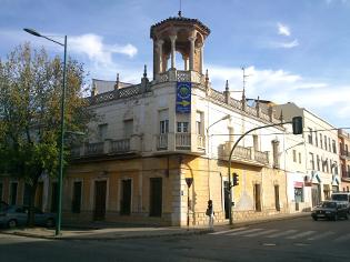 albergue-de-peregrinos-de-zafra