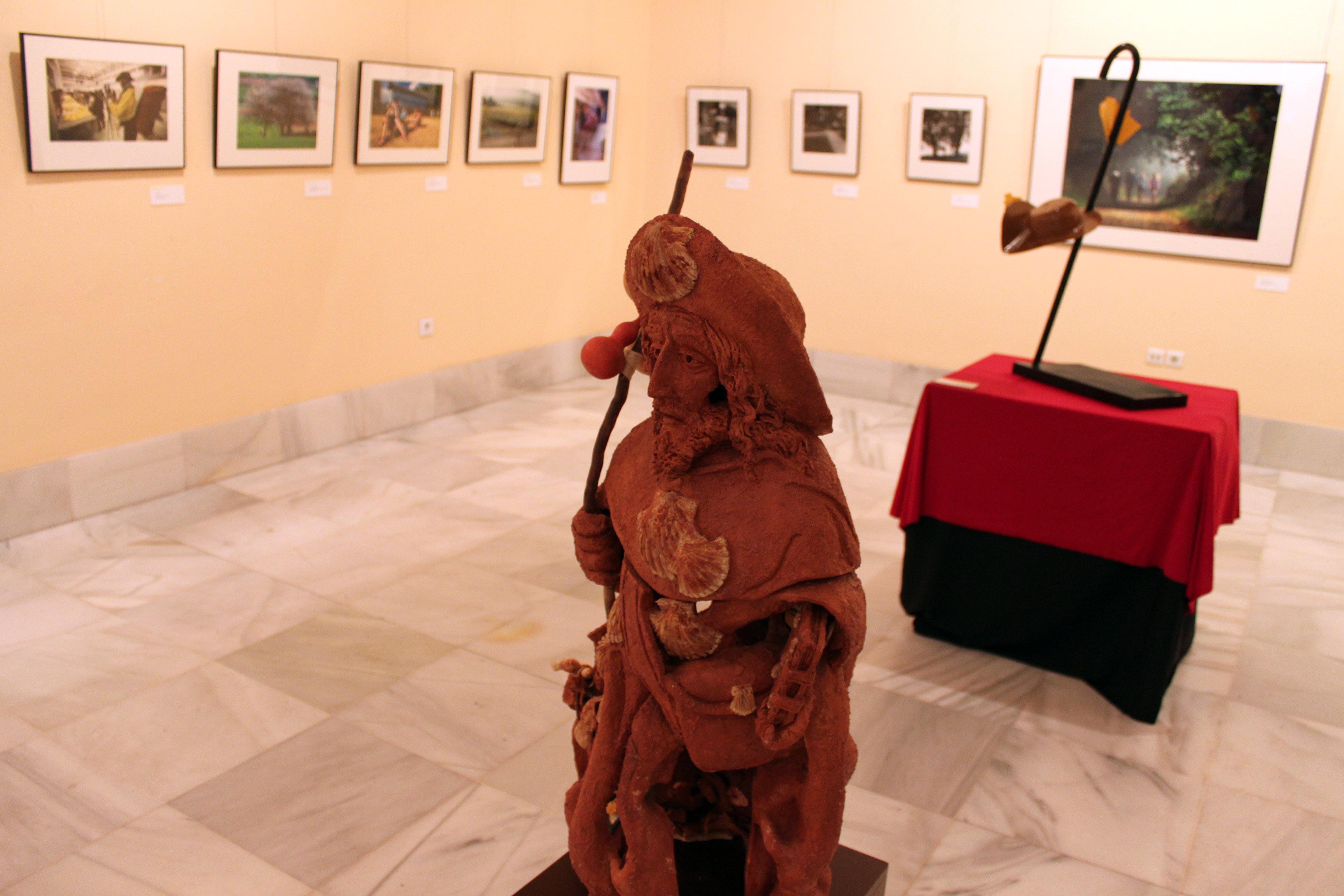 Exposición 2