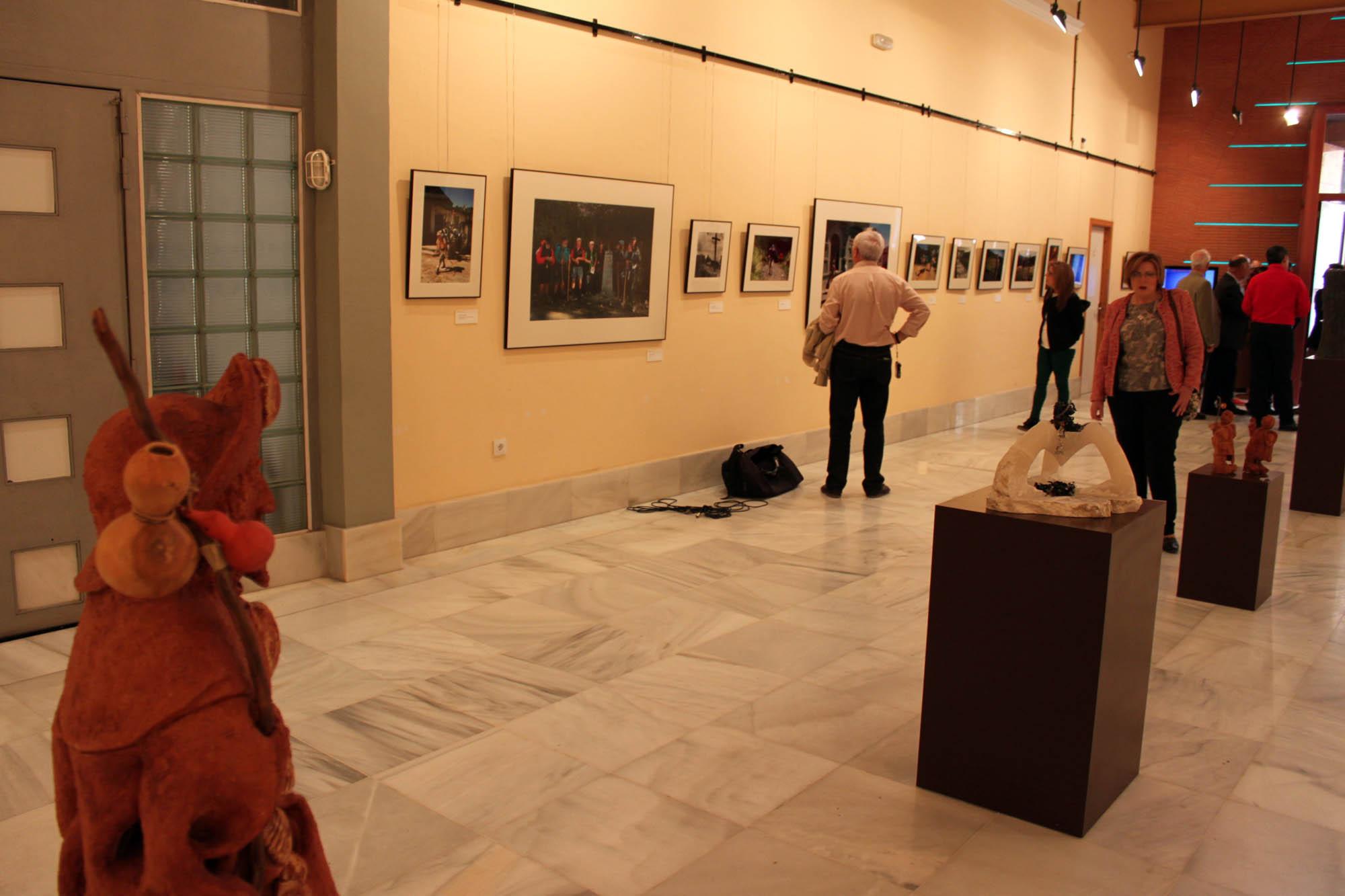 Exposición 3