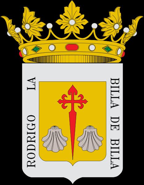 escudovillarrodrigo