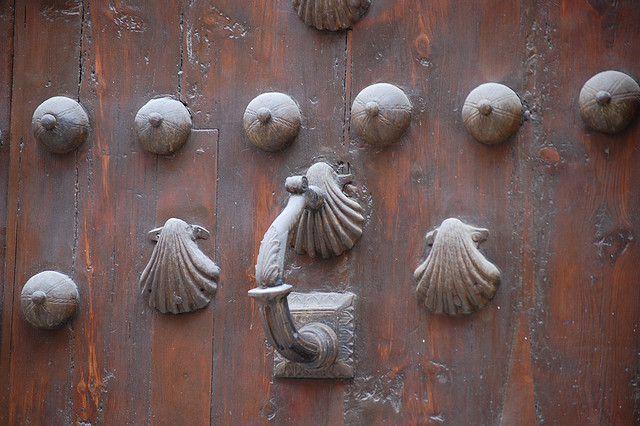 puertaiglesiasantiago
