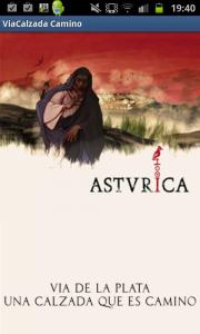 via-de-la-plata-asturica-180x300