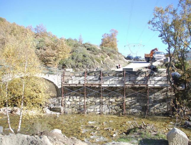 camino-mozarabe