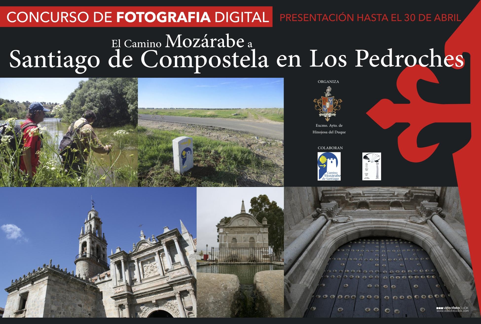 CONCURSO_FOTOGRAFIA_CAMINO_rec