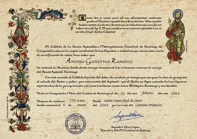Certificado-de-distancia