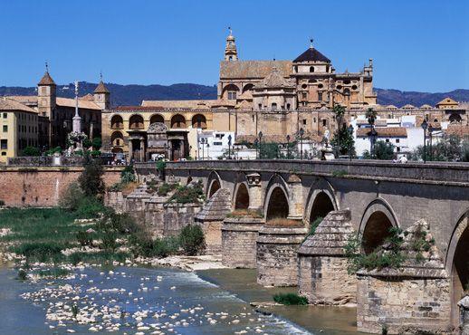 448718_Cordoba_Spain