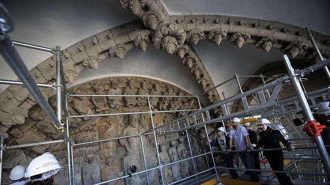 portico-gloria-restauracion--644x362