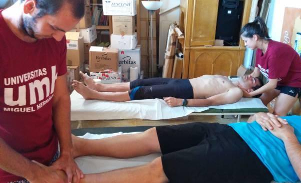 estudiantes-fisioterapia