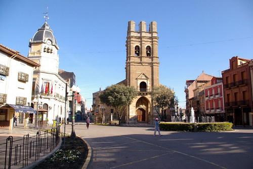 ayuntamiento-la-baneza-8489738