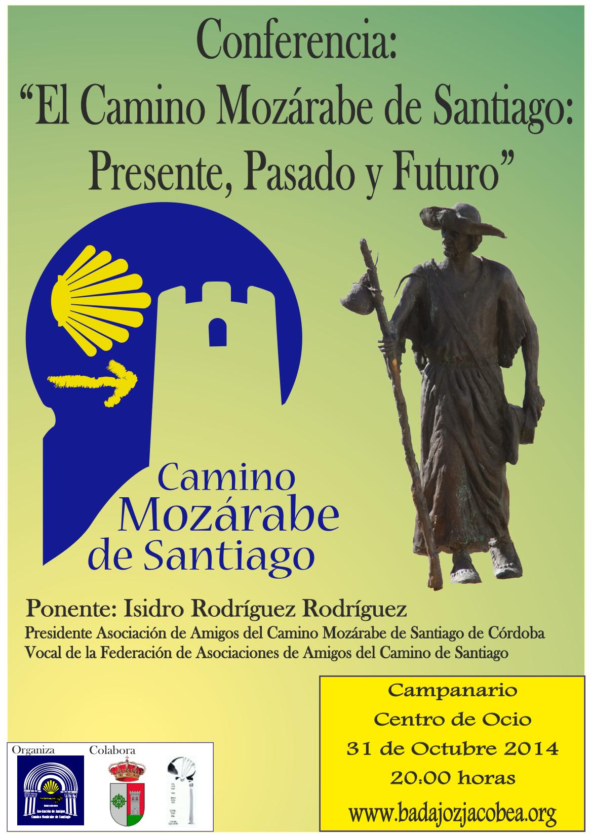 Conferencia-Isidro-campanario