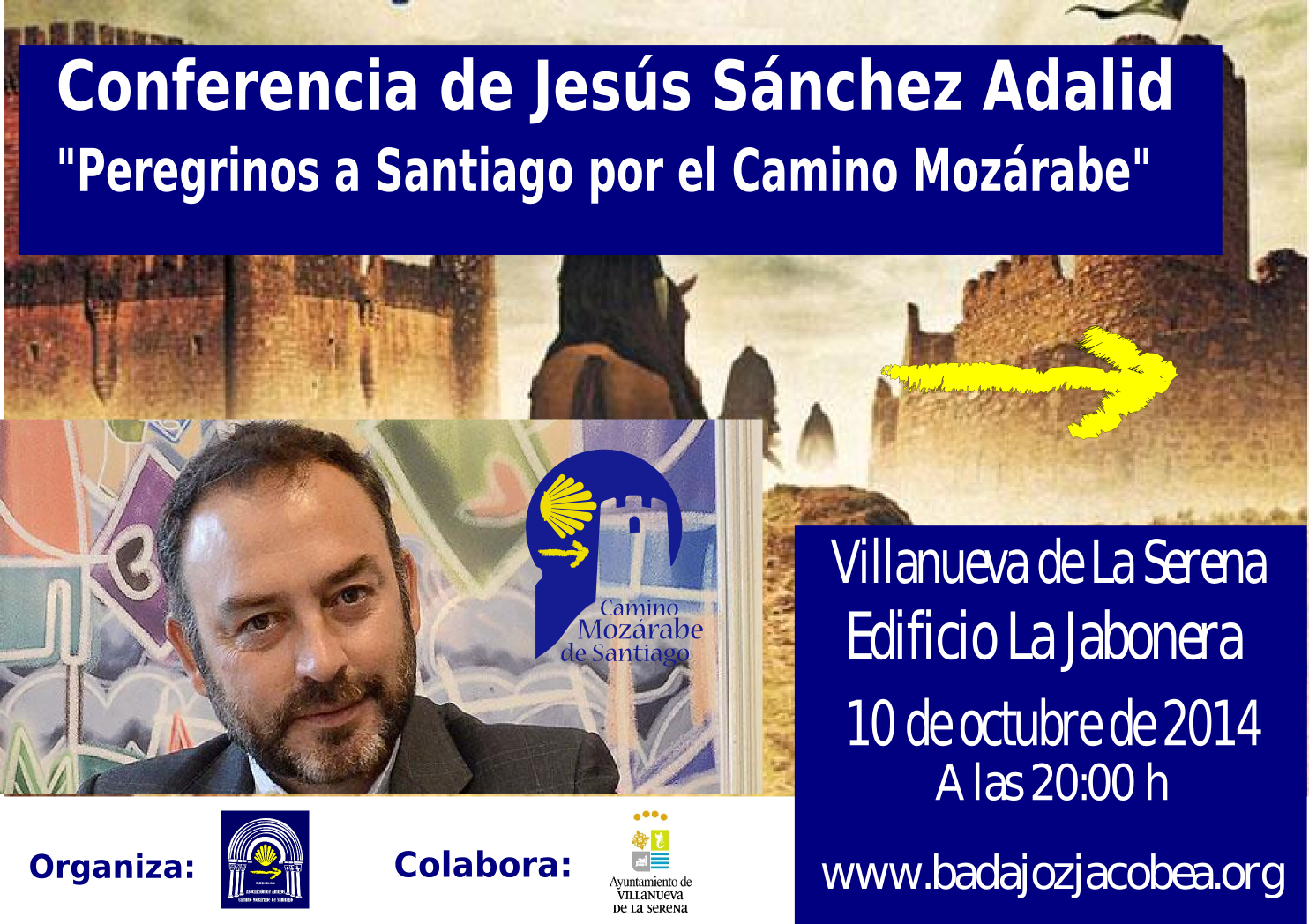 cartel_conferencia_jesus