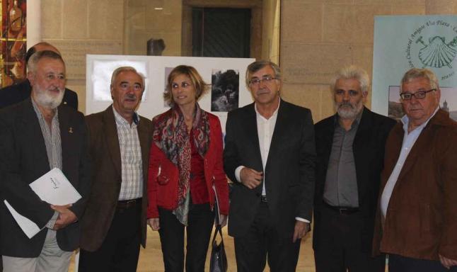 homenaje-alcaldes