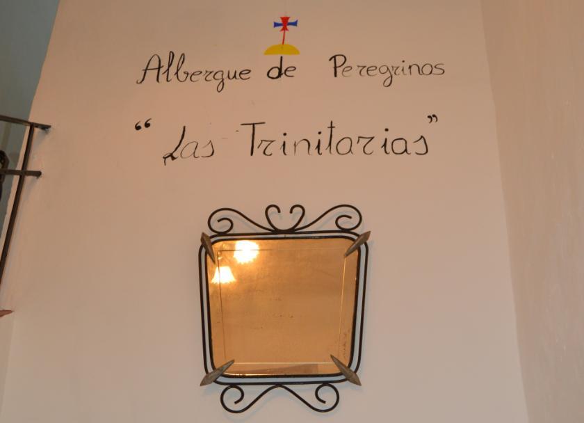 alberguedemartoss