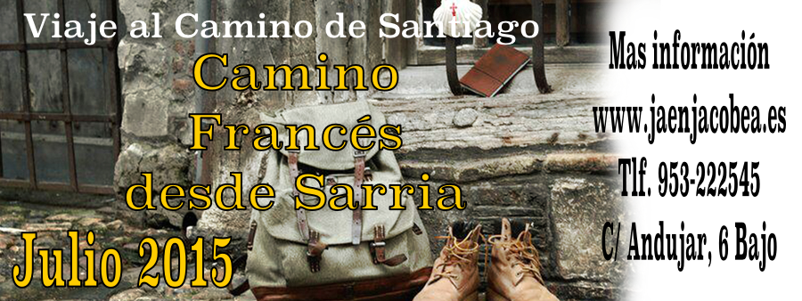 003A_2015_CaminoJulio_banner_AJJ