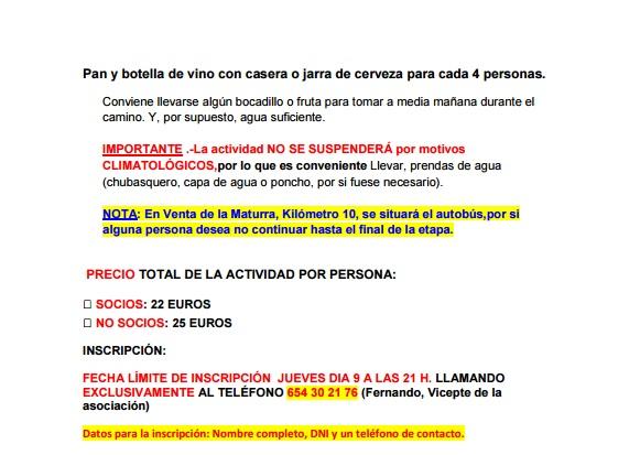 rutacordoba12