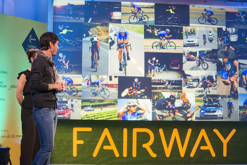fairwaye