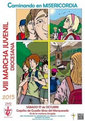 marcha-juvenil-guadix-300x425