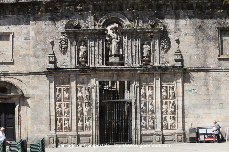 puertasanta