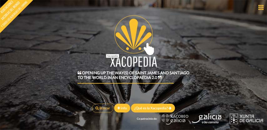 canalpatrimonio-xacopedia-home