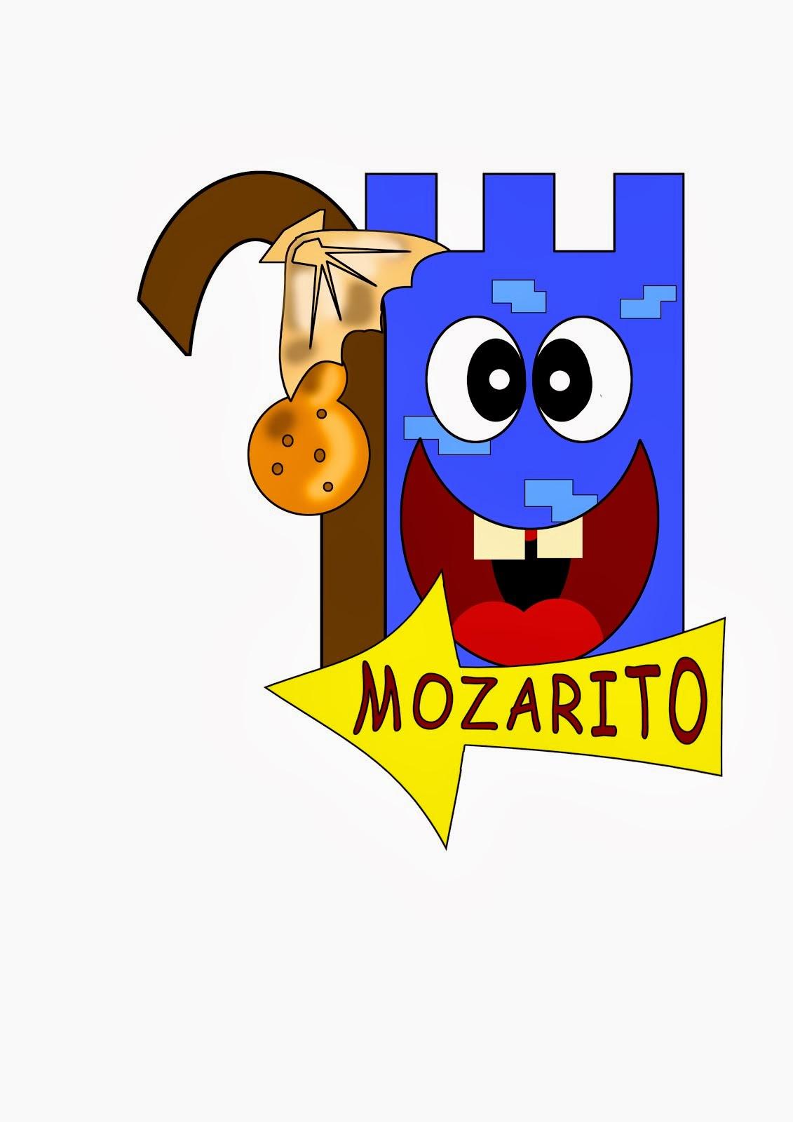 Mozarito