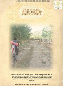 cartel_pdf_poetas_del_grupo_huebra