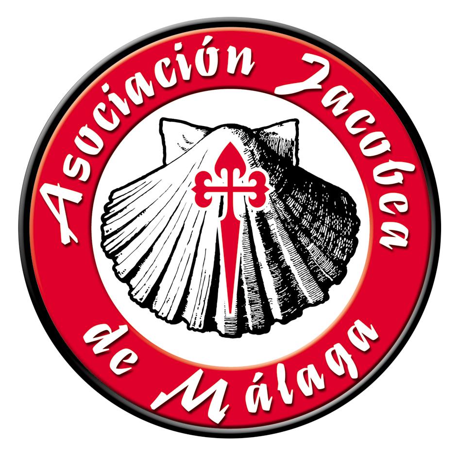 LOGO ASOC-MALAGA