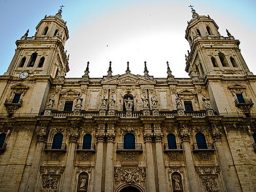 catedraldejaen3