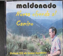 20130126Maldonado