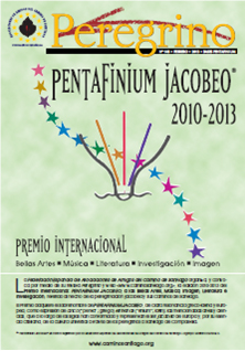 20130219pentafinium