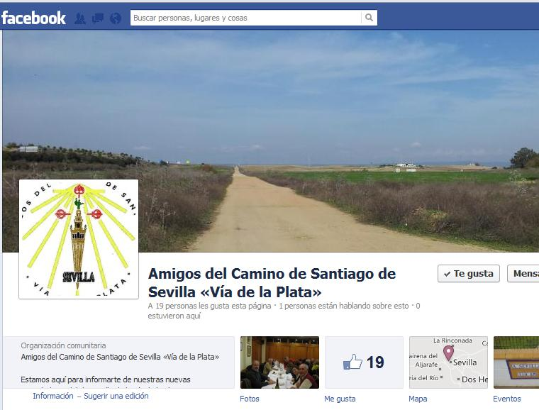 facebookviaplata
