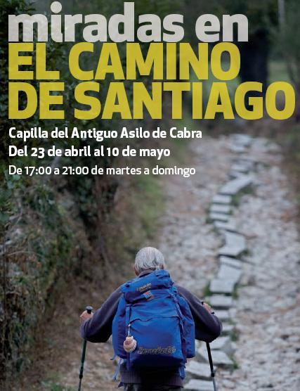 cartelcabra2013
