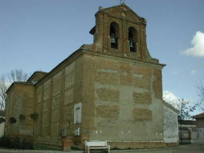 20090308114701-10-san-nicolas-iglesia