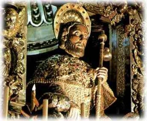 apostol-santiago1_478x393