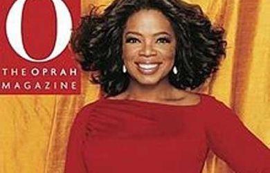Oprah-Winfrey-Beyonce-Blue-Ivy_ESTIMA20120126_0113_8