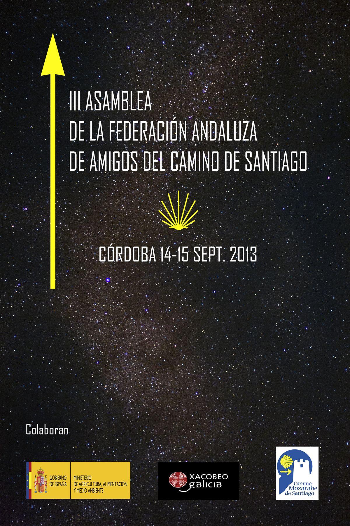 cartel-3logosb