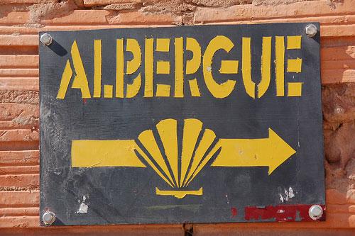 albergue-peregrinos36