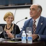 """La Asociación Jacobea de Málaga abre este viernes su """"Invierno Jacobeo"""""""