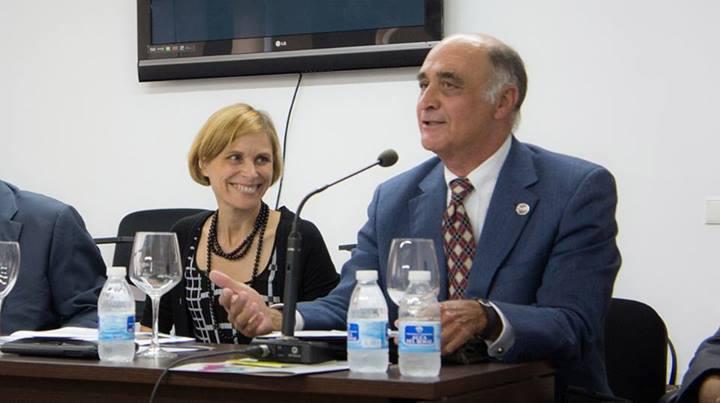 La Asociación Jacobea de Málaga abre este viernes su «Invierno Jacobeo»