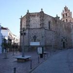 Almendralejo contará con un nuevo albergue en septiembre para los peregrinos de la Vía de la Plata
