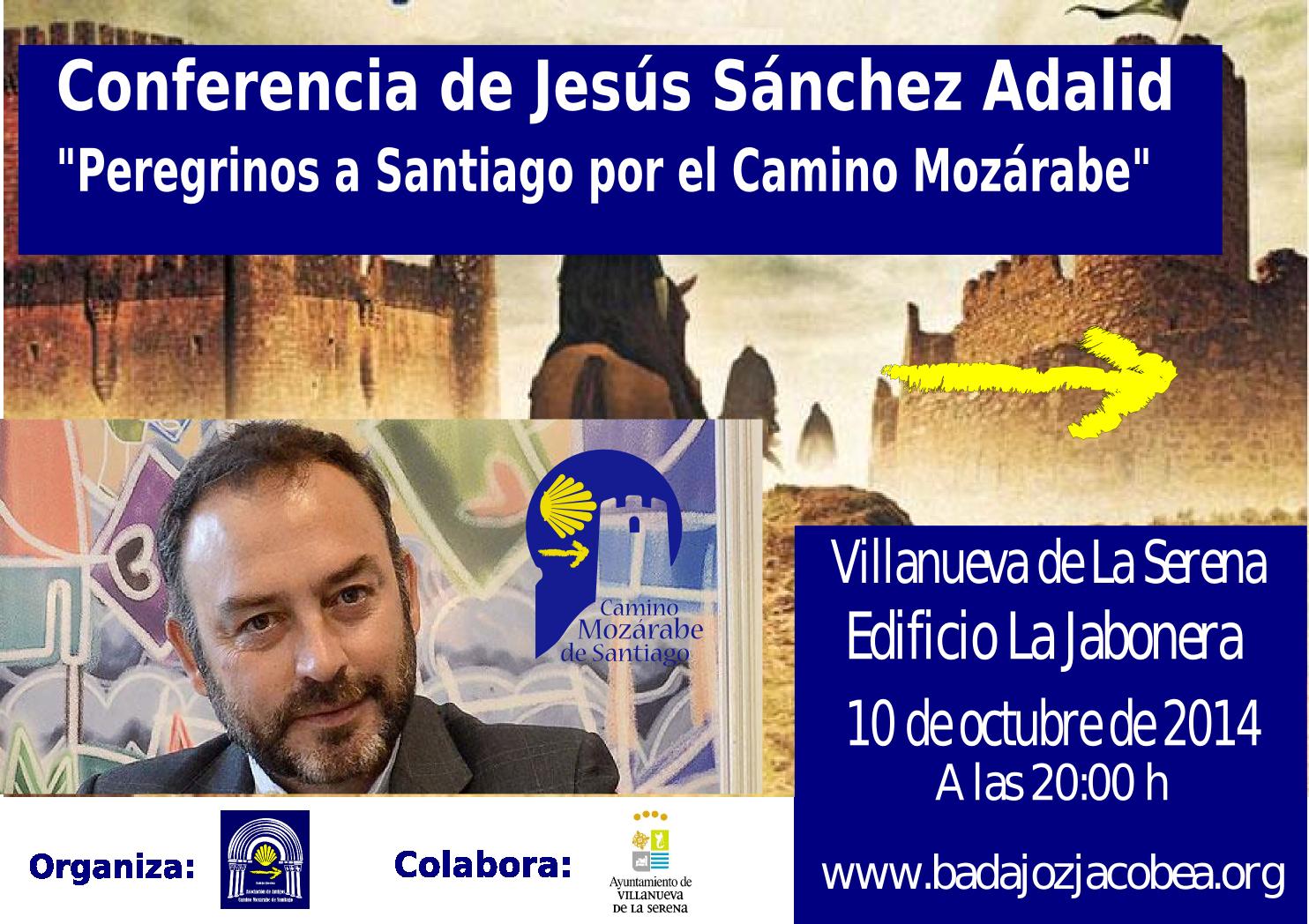 cartel_conferencia_jesus