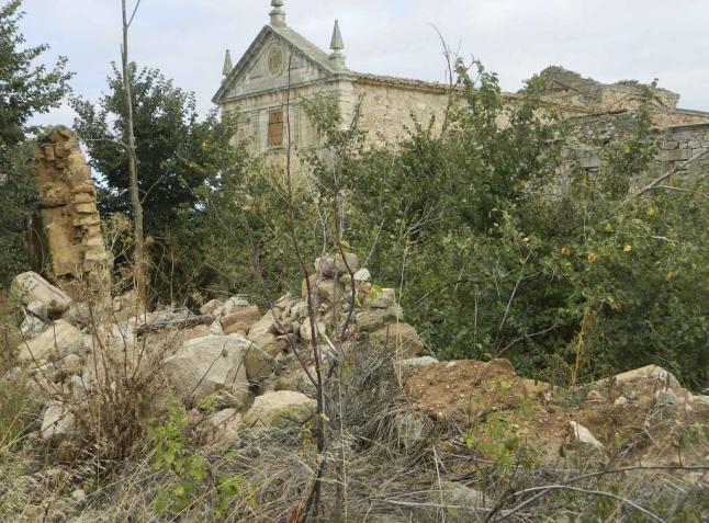 muro-convento