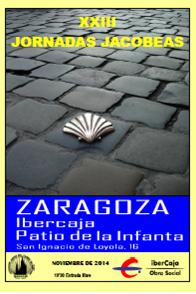 20141031Zaragoza